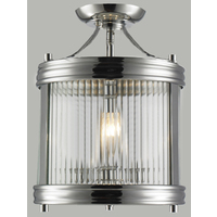 Art Deco Lighting and Parts