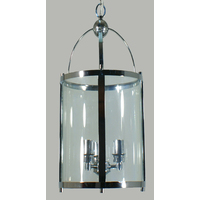 New Lighting-  Lantern Range